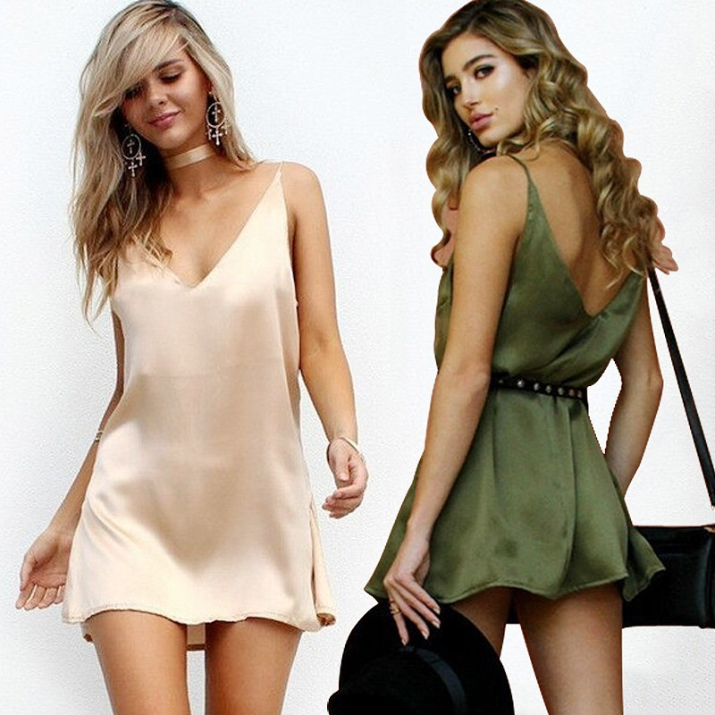 Sexy party dresses uk